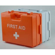 Customized Medical Box Set First-aid Kit Health Bag
