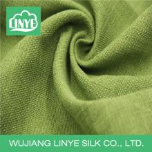 Ткань для дивана / ткань из полиэфира / ткань из искусственной ткани