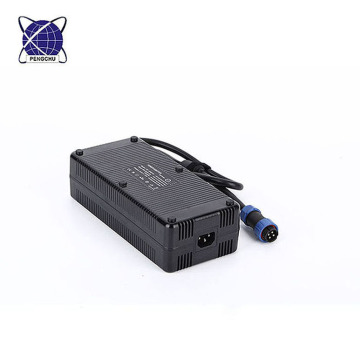 25v 17a power adapter for LED lights