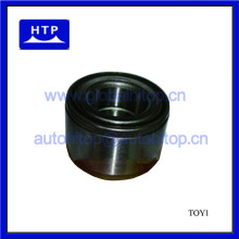 auto Wheel Bearing for TOYOTA HIACE 90369-47001