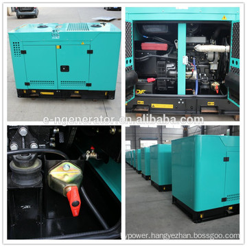 cheap price diesel generator for home