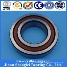 supply slewing bearing excavator bearings 7306c