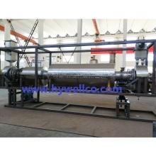 Hzg Series Rotary Kiln Drier for Granules Powder