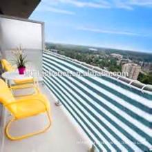 balcony protection net