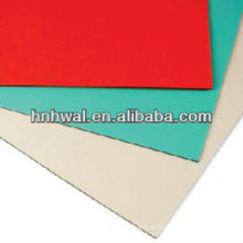 Роликовые алюминиевые покрытия PVDF / PE (1050,1060,1100,3003,3014,5005,5052)