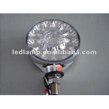 LED Truck Marker Light(HY-C79AR)