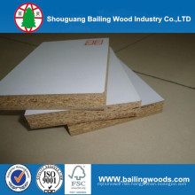 Cheap Raw Chipboard Sheets Particle Board, Chipboard