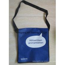 Benutzerdefinierte Kinder Postman Schultertaschen zum Einkaufen