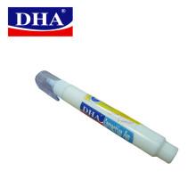 Fabricant de stylo liquide coloré Correction (DH-801)