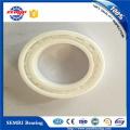 Ceramic Ball Bearing (623) Heat Resistant Bearing