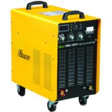 Инвертор сварочный TIG инвертор постоянного тока для промышленного использования