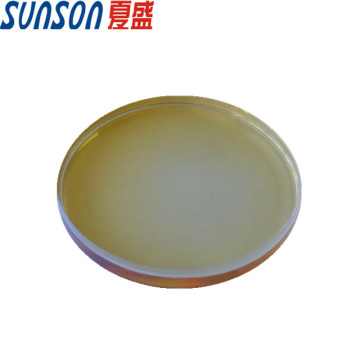 Complex enzyme liquid pectinase for fruit juice WEM-008