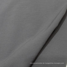 92% Nylon 8% Spandex Bergsteigtuch Windmantel Stoff