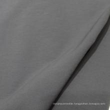92% Nylon 8% Spandex Mountaineering Cloth Windcoat Fabric