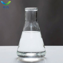Tris dimethylaminomethyl phenol cas 90-72-2