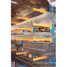 Global high quality Cantilever Rack