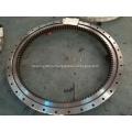 pc50 pc50-7 подшипник качения экскаватора 22M-25-21101