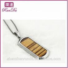 2014 wholesale alibaba cheap necklace pendants