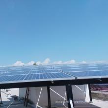 Factory supply paneles solares preci high efficiency solar panel system solar cells
