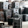 Pés de fundição de alumínio e acessórios para barracas