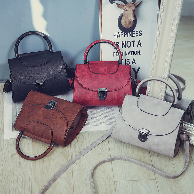 cross bag for women