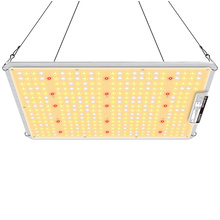 LED Grow Lichter Pflanzenlicht LED Grow 150W