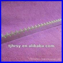 galvanized gear rack(OEM)