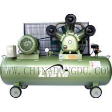 Поршневой воздушный компрессор высокого давления (CBN-W0.9)