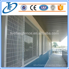 high quality 358 fence with factory price