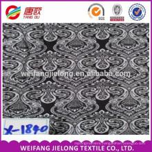 Alibaba Cheap Wholesale viscose rayon fabric