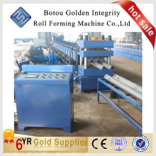 Highway Guardrail Forming Machine with good price