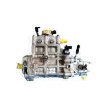 Топливный насос для экскаватора CAT 320D 2641A312 3178021