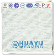 high quality 100% Polyester Jacquard Fabrics