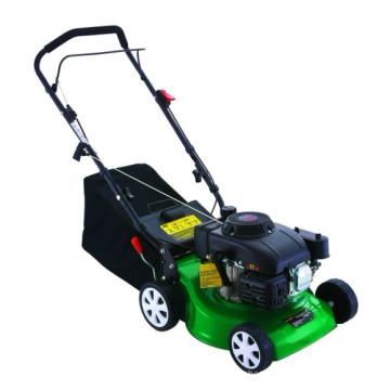 3.5HP Small Lawn Mower (KM5030N0)