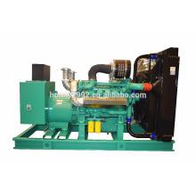 Googol Generador Diesel Silencioso Refrigerado por Agua 500kW