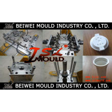 New Filter Housing Plastic Injection Mould
