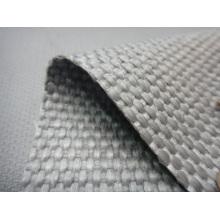 FGW1500PU130G2 Polyurethane Coated Fiberglass Fabrics