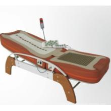 Hot Selling Jade Massage Bed (RT-6018E+)