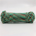 Paracord nylon 32 strands diamond jalinan tali