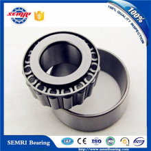 Made in China Semri Low Noise Taper Roller Bearing (32218)
