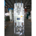 Oxygen Pressure Swing Adsoption O2 Generator Price