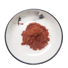 Meilleure vente d'approvisionnement d'usine en gros mimosa hostilis extrait d'écorce de racine poudre d'extrait de plante d'écorce de racine d'hostilis Mimosa pudica L.