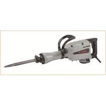 Nuevo perforador de martillo eléctrico de venta caliente