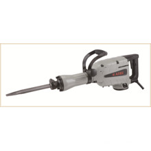 65mm 1500W Professional Electric Rotary Hammer Drill
