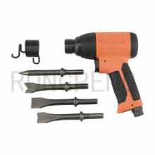 Rongpeng RP17621 Hochleistungs-Drucklufthammer