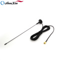 Gsm Modem Base Station Antenna With Magnetic Base 3M Cable