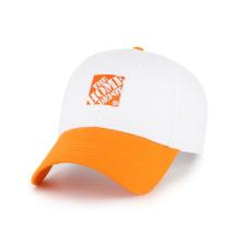 100% Brush Cotton Hat High Standard Baseball Cap