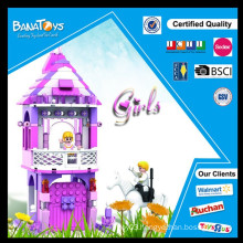 Special Offer! 2015 New hot girl sex toy building block puzzle design intelligence toy