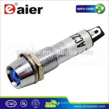 Daier XD8-1 12v mini levou circuito de luz indicadora de elevador