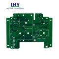 One-Stop Service OEM ODM 94V0 Heavy Copper PCB
